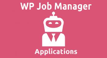 logo-wp_job_manager_alerts