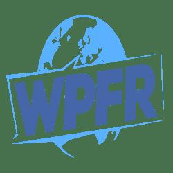 Logo Wpfr Couleur
