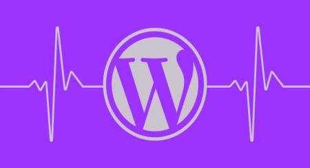Mise A Jour WordPress