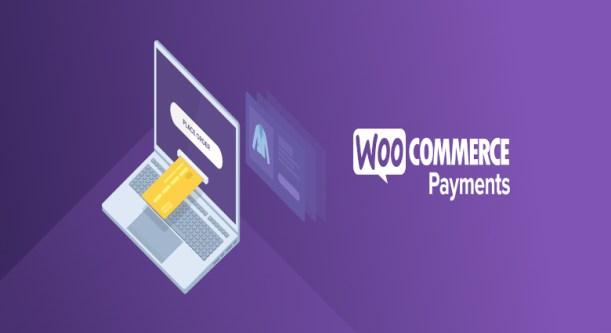 4 nouveaux pays et lancement des multi-devises pour WooCommerce Payments
