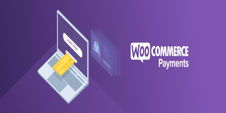 woocommerce payments
