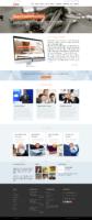 AccesPress_Lite