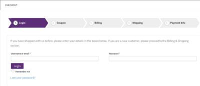 WooCommerce_Multistep_Checkout