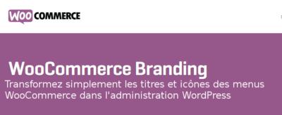 WooCommerce_Branding