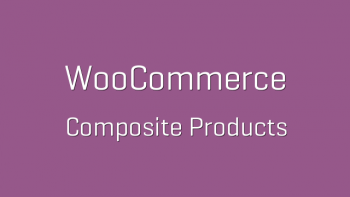 woocommerce-composite-products