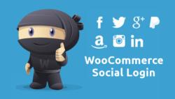 WooCommerce_Social_Login
