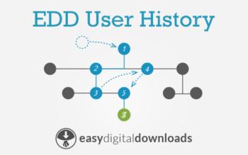 edd-user-history