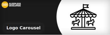 logo_carousel