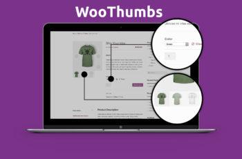 woothumbs
