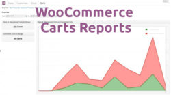 WooCommerce_Carts_reports
