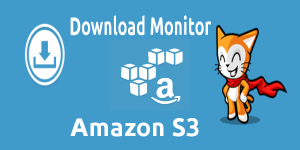 download_monitor_Amazon_S3