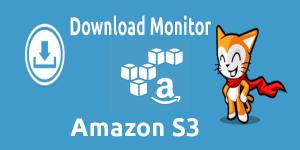 download_monitor_Amazon_S3