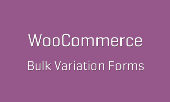 woocommerce-bulk-variation-forms