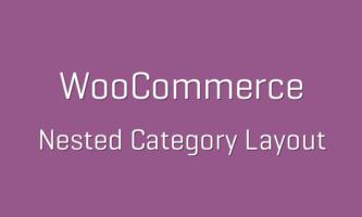 woocommerce-nested-category-layout