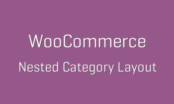 woocommerce-nested-category-layout