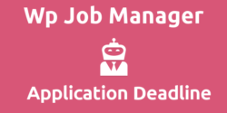 wp_job_manager_application_deadline