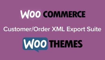 woocommerce_customer_order_xml_export_suite
