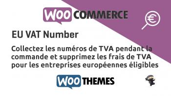 bandeau_woocommerce-eu-vat-number