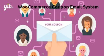 YITH_WOOCOMMERCE_COUPON_EMAIL_SYSTEM