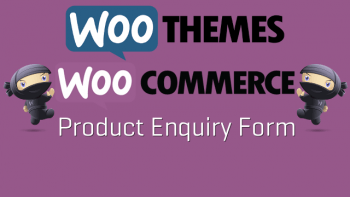 bandeau-woocommerce-product-enquiry-form