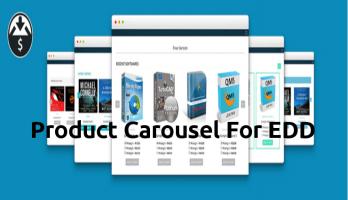 product-carousel-for-EDD