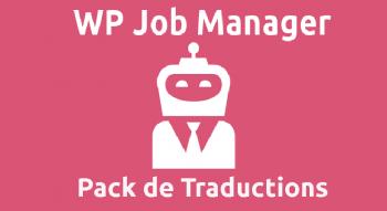 wp_job_manager_pack_de_traductions
