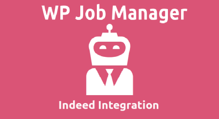 Wp Job Manager Indeed Integration