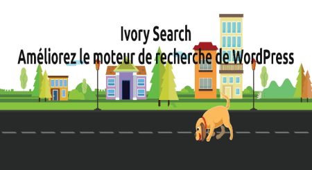 Ivory Search
