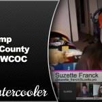 Ep139 wordcamp orange county rec