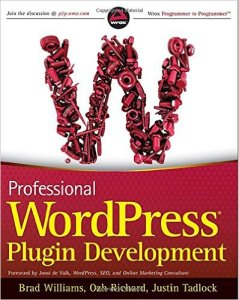 Professional wordpress plugin development 37