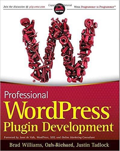 Professional wordpress plugin development 80