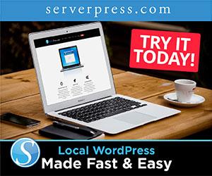 DesktopServer 16