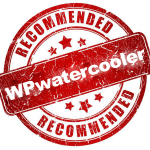 WPwatercooler-recommend