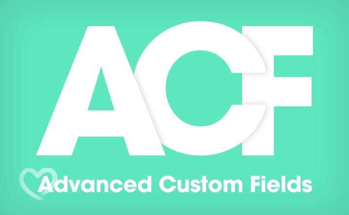Advanced custom fields 47
