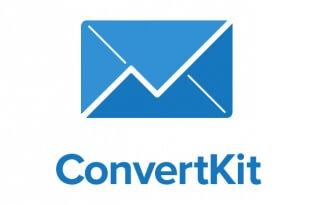 ConvertKit 56