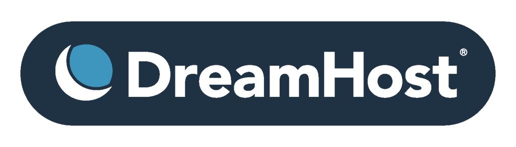 Dreamhost 60