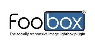 Foobox 65