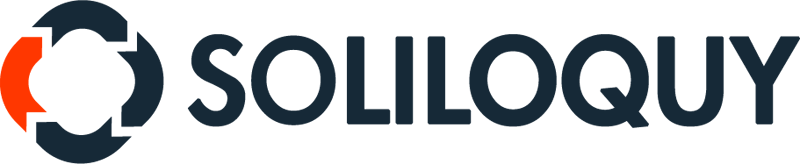 Soliloquy 87