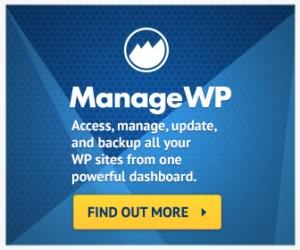 ManageWP 32