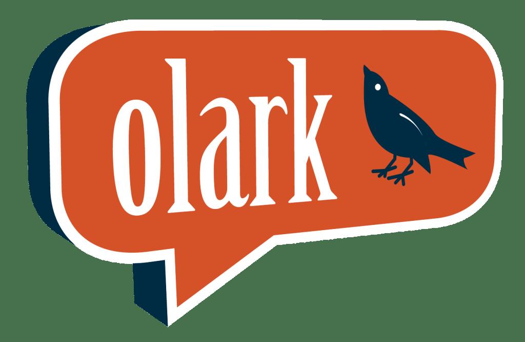 Olark 78