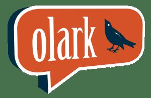 Olark 35