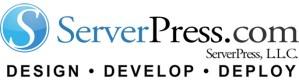 serverpress-logo