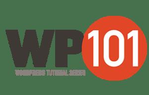 Wp101 9