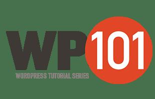 Wp101 52