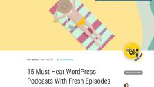 wpmudev-article-wpwatercooler