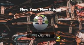 WPblab New Year New Pricing with Wes Chyrchel yt
