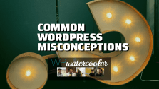 EP359 Common WordPress Misconceptions yt 1
