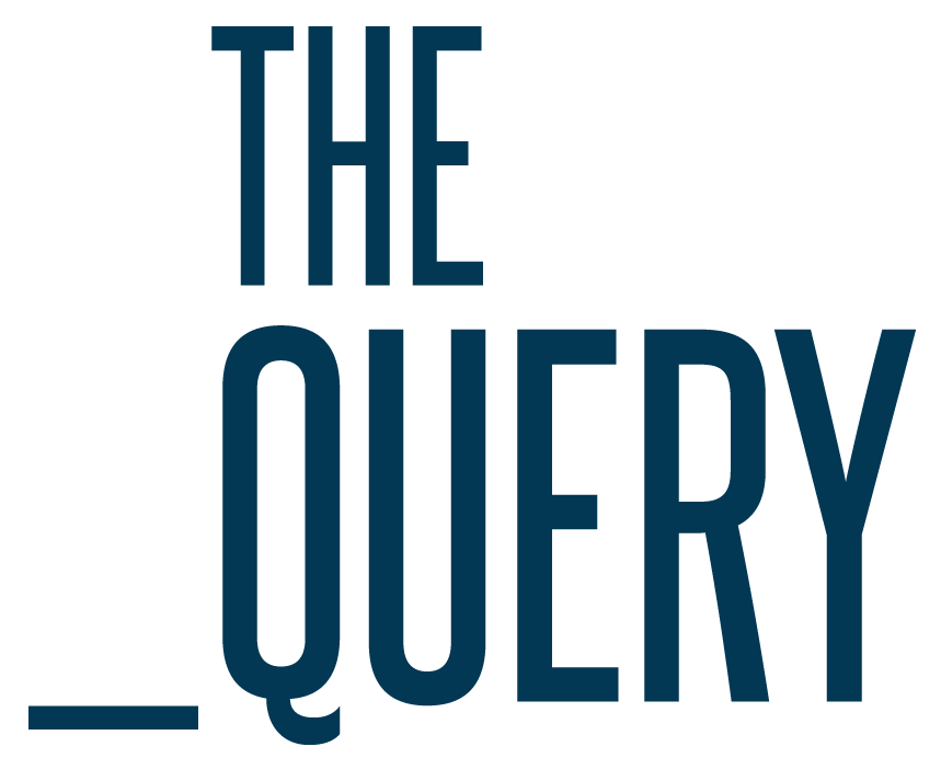 The-Query-Stacked-5