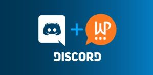 Wpwatercooler discord blog