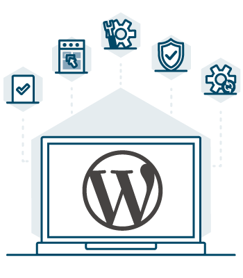 All The Tools You Need In Wordpress Hosting